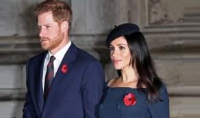 ميغان ماركل تحدد 3 من العائلة المالكة في دعواها القضائية وتشير إلى الخلاف مع كيت
