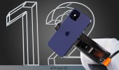إطلاق طرازات متنوعة من iPhone 12 الأقل تكلفة نهاية سبتمبر