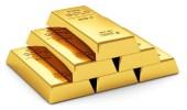 الذهب يواصل ارتفاعه فوق مستوى 2000 دولار
