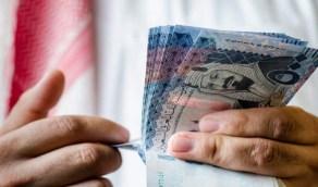 خبراء: انتعاش كبير في ميزانية المملكة وتوقعات بوفورات مالية محتملة خلال الربع الثالث