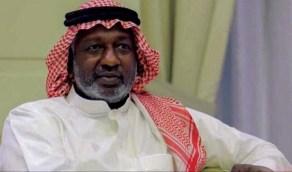 بالفيديو.. ماجد عبدالله: أنا بعيد عن النصر بسبب رغبة الإدارة في ابتعاد النجوم