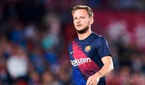 برشلونة يودع اثنين من لاعبيه