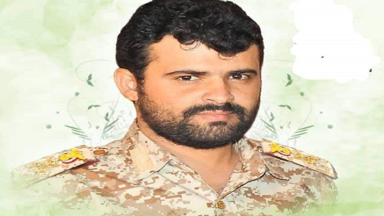هلاك نائب مدير مكتب عبدالملك الحوثي بغارة للتحالف