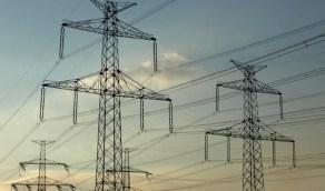 """""""الكهرباء"""" توضح معنى """"الواط"""""""