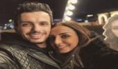 بالفيديو.. أول تعليق من الموزع أحمد إبراهيم على انفصاله عن أنغام