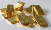 الذهب يواصل ارتفاعه والأسعار تلامس مستويات قياسية عند 2051 دولار