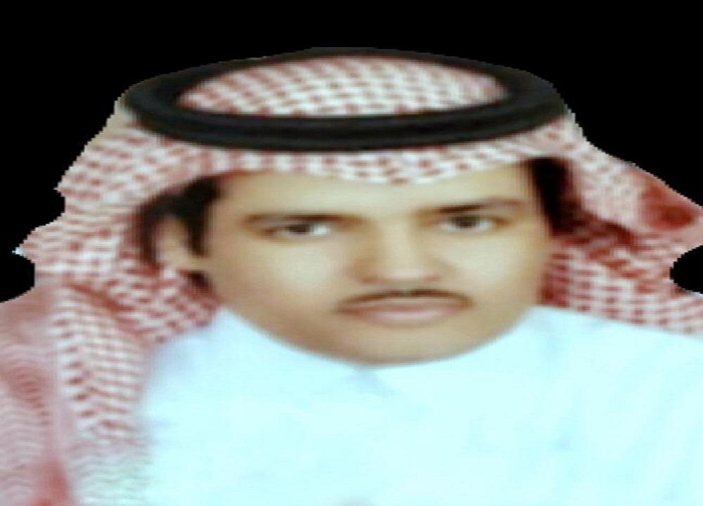 تأسيس إتحاد حضارات الشرق الأدنى القديم واختيار البروفسور فهد مطلق العتيبي نائبا للرئيس