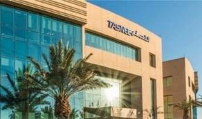 شركة التصنيع تعلن عن وظائف هندسية شاغرة في الرياض والجبيل