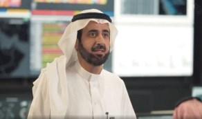 """الربيعة يتحدث عنأبرز توصيات قمة الرياض للصحة الرقمية """" فيديو """""""