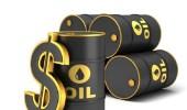 ارتفاع طفيف في أسعار النفط