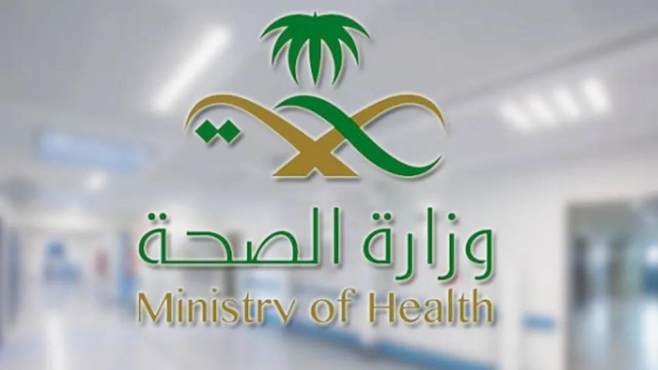 الصحة: تسجيل 1213 حالة إصابة جديدة بكورونا و1591 حالة تعاف