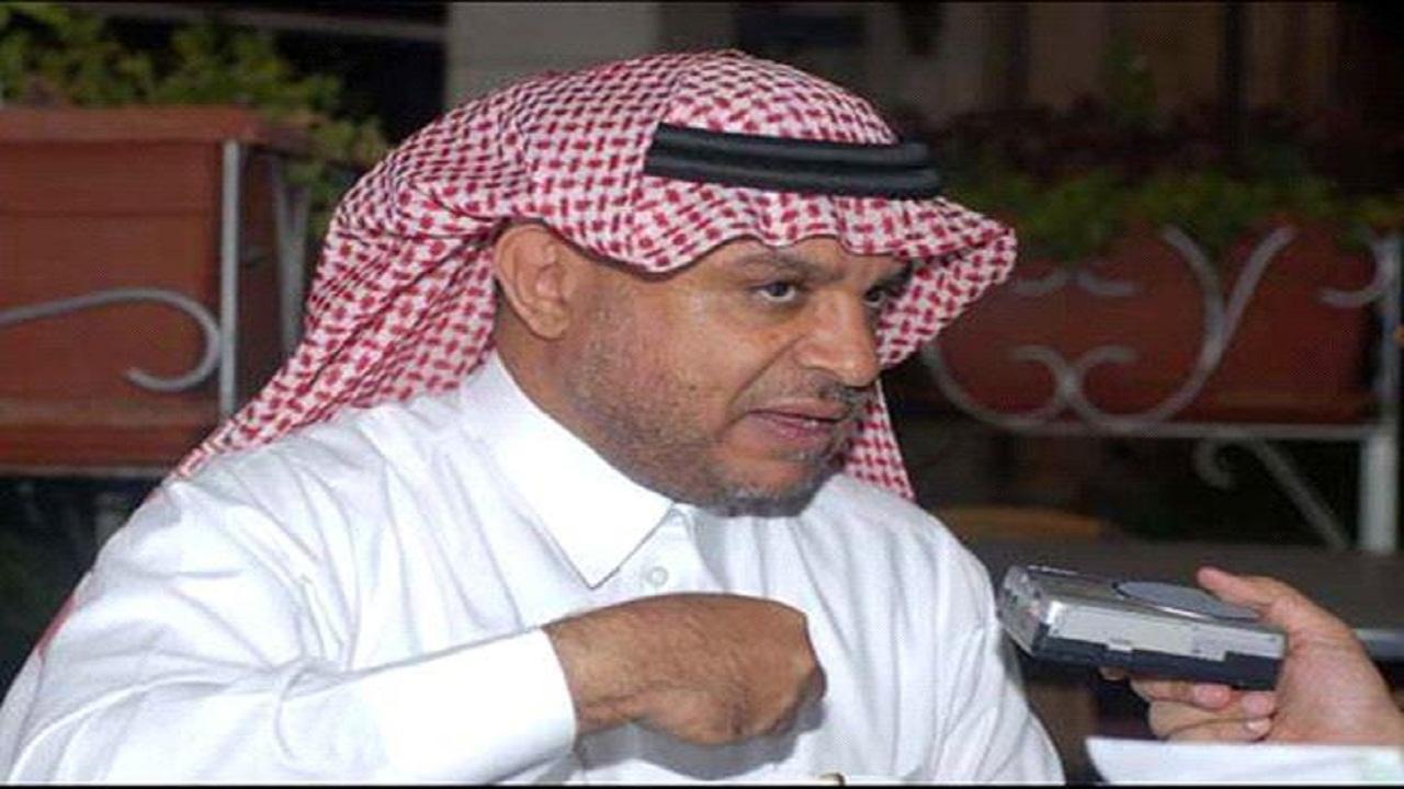 سعود الصرامي: ماذا يعني غياب جوائز الأفضلية عن الهلال والنصر ؟