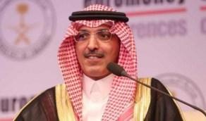 «وزير المالية»: لائحة التصرف بالعقارات البلدية المحدثة توفر بيئة استثمارية جاذبة