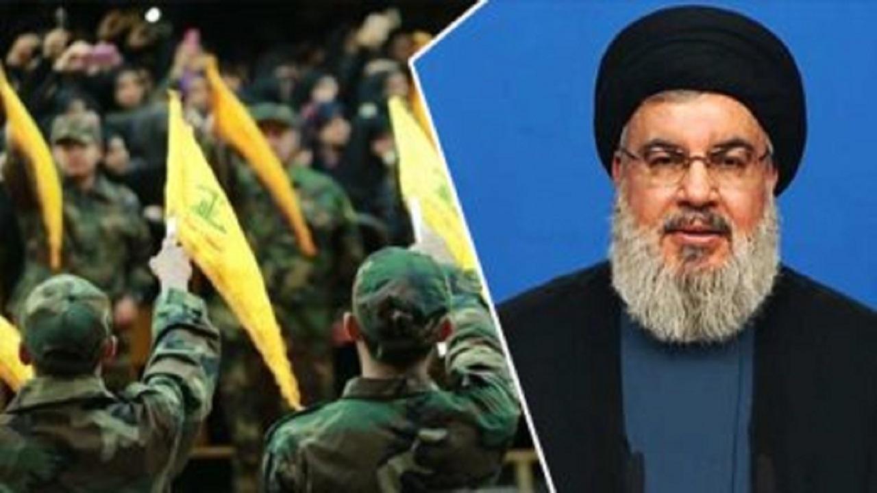 أحد أفراد الأسرة الحاكمة في قطر متورط في توريد الأسلحة إلى حزب الله