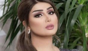 سارة الكندري تعود للجمهور بعد قرار الإعتزال والأخير يرد: لعبة مكشوفة !