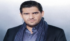 """""""حسين الجسمي"""" يُصاب بالإكتئاب وأنباء عن تفكيره في الإعتزال"""