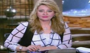 وفاة مذيعة مصرية بإذاعة الأغاني إثر أزمة قلبية مفاجئة