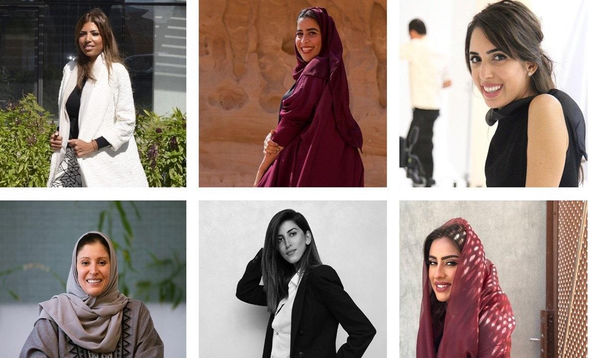 فوربس:«نساء السعودية يملكن 42% من ثروات النساء بالشرق الأوسط»
