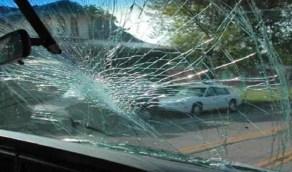احمي زجاج سيارتك من السرطان بخطوات بسيطة