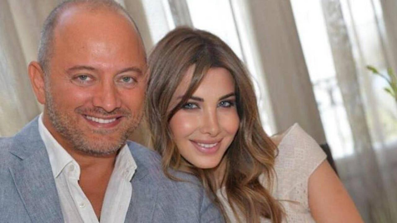 إصابة زوج نانسي عجرم في انفجار بيروت