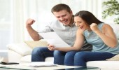 نصائح هامة للتخلص من الملل وروتين الحياة الزوجية