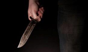 شاب يذبح خطيب ابنة خاله قبل أيام من الزفاف