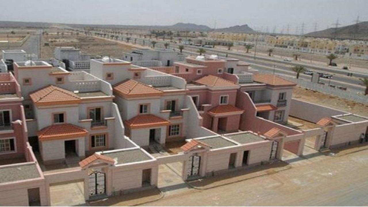 صندوق التنمية العقارية يوضح آلية سداد أقساط الوحدة السكنية تحت الإنشاء
