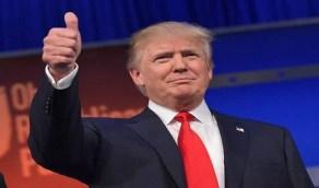ترامب يشارك في مؤتمر لدعم لبنان