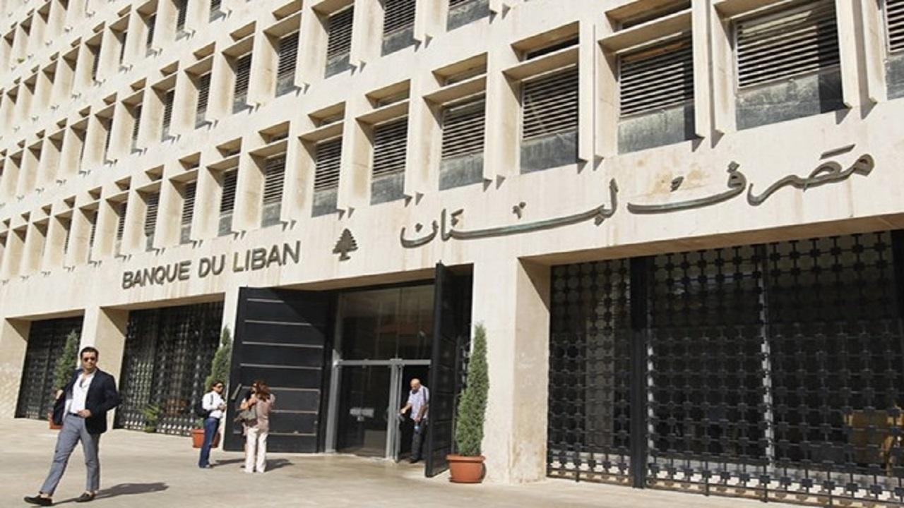 تجميد حسابات رئيس ميناء بيروت ورئيس إدارة الجمارك اللبنانية