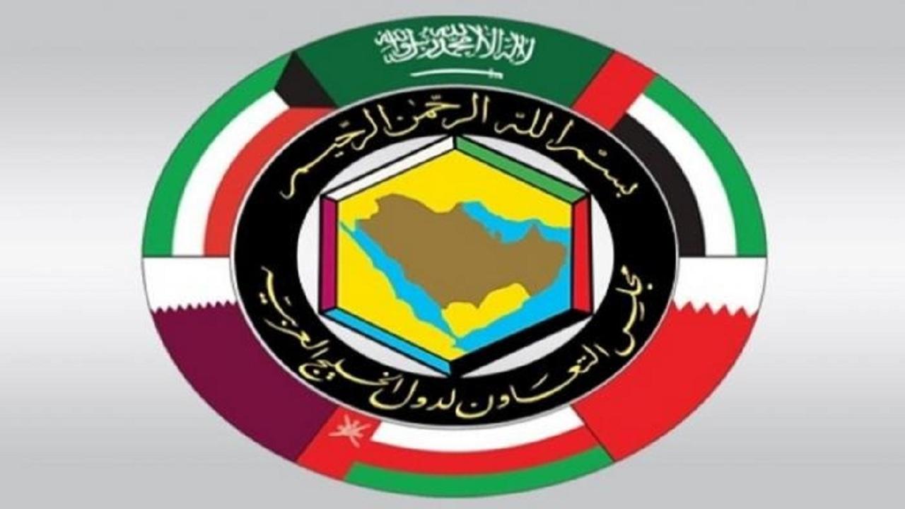 رد قوي من مجلس التعاون الخليجي على تهديدات إيران للإمارات