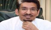 بالفيديو.. عبدالله السدحان ينشر صور مع إبنائه ومعلقون الـ7 نسخة منه