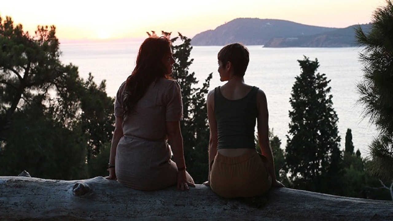 """فيلم عن """"المثليين"""" يفوز بجائزة الأفضل في مهرجان اسطنبول السينمائي"""