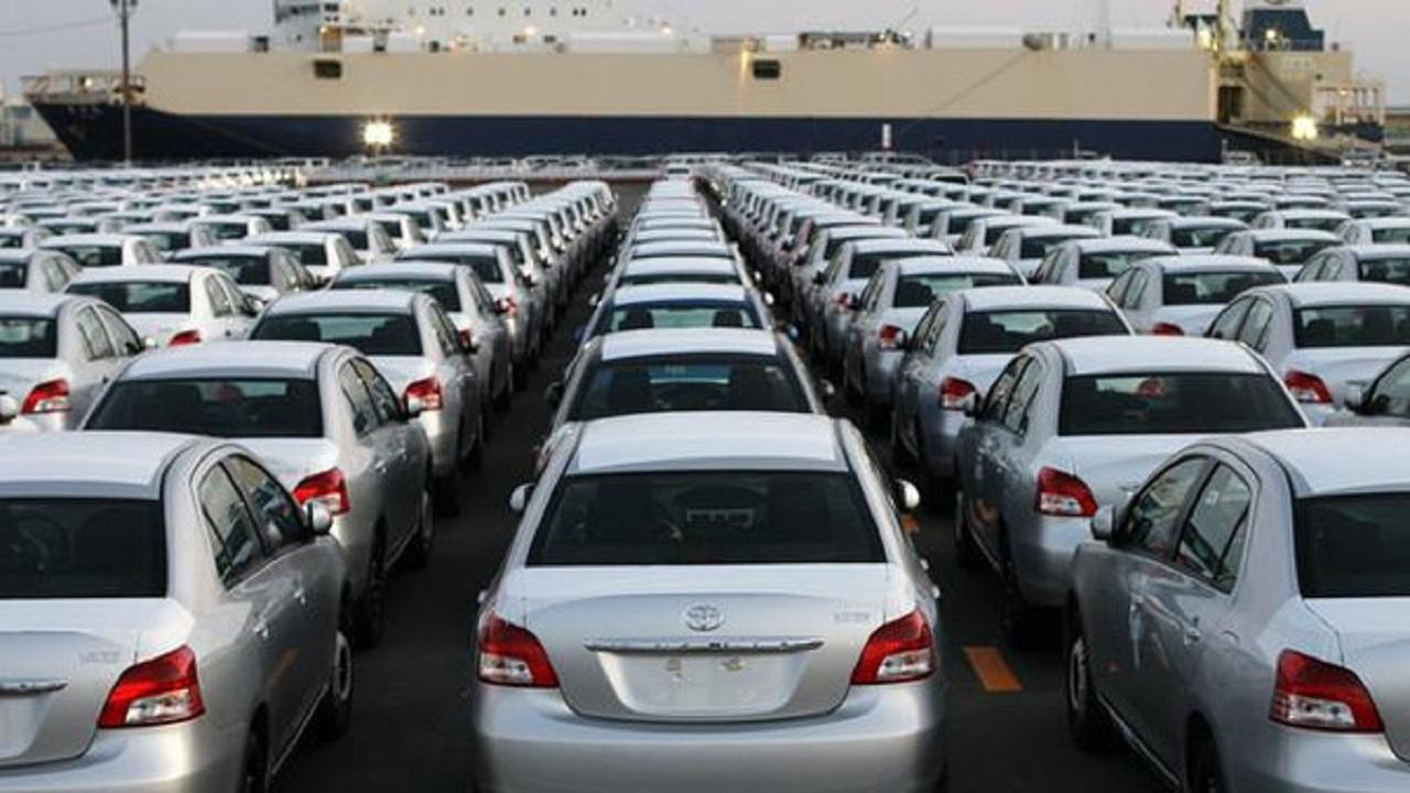 دراسة إحصائية تكشف صمود سوق السيارات بالمملكة ومصر أمام فيروس كورونا