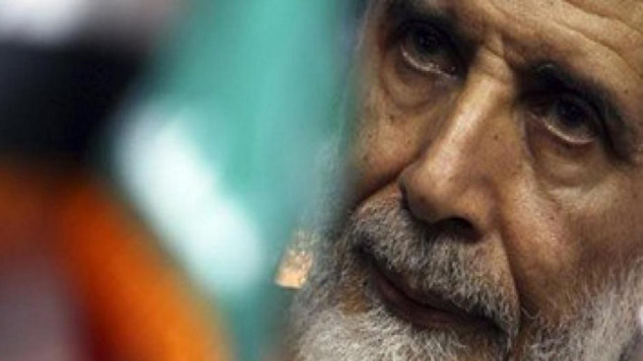القبض على الإخواني الهارب محمود عزت