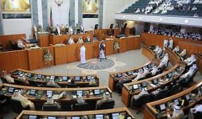 البرلماني الكويتي المتهم في قضية غسيل الاموال يرد على الشائعات ويوضح حقيقة هروبه