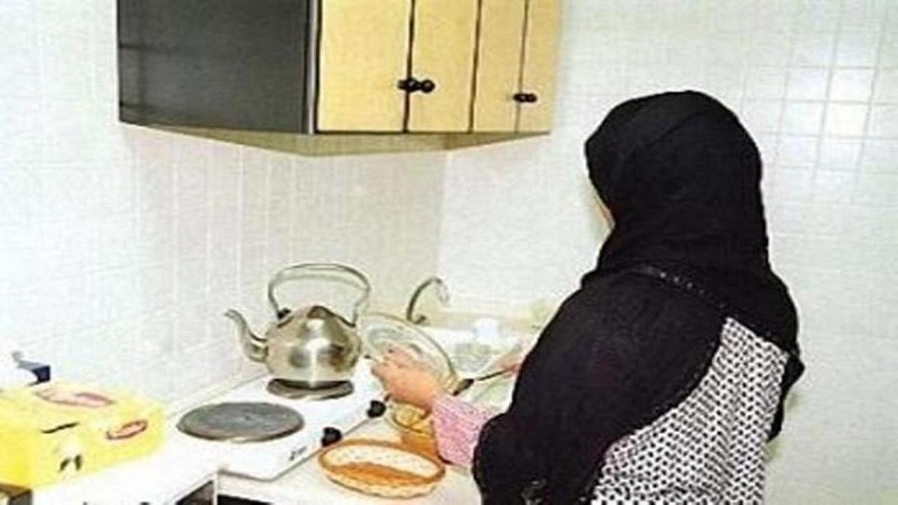 7 حقوق لعمال الخدمة المنزلية على صاحب العمل