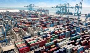 الجمارك : الإفساح عن بضائع بقيمة 350.67 مليار ريال عبر 30 منفذ