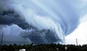 تحذير للطلاب المبتعثين في أمريكا من إعصار إسياس