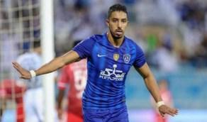 لاعب الاتحاد السابق: «الدوسري أفضل لاعب محلي ومحترف النصر أفضل أجنبي»