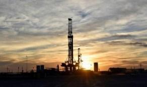 بيان خماسي من دول الخليج بشأن التطورات في سوق النفط