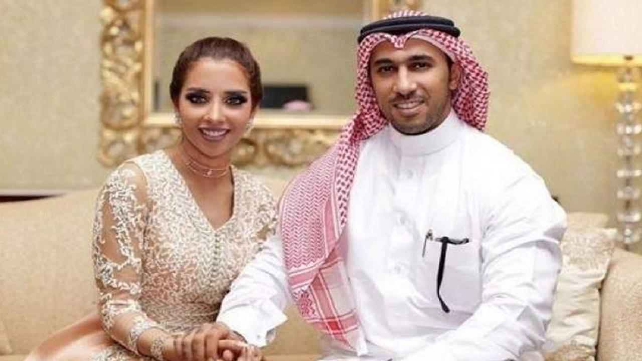 بالفيديو.. بلقيس فتحي تحتفل بعيد ميلاد زوجها بطريقة مذهلة