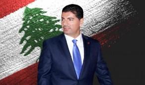 بهاء الحريري: حزب الله هو المسيطر على مرفأ بيروت وأطالب بتحقيق دولي