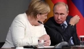 ألمانيا تشكك في سلامة اللقاح الروسي