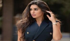 ياسمين صبري تكشف عن مجموعها في الثانوية العامة