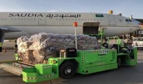 بالفيديو .. الدعم السعودي للبنان هو الأكبر من بين المساعدات المقدمة