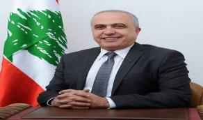 غموض في وفاة عقيد لبناني عمل في مرفأ بيروت وطالب بإبعاد نترات الأمونيا!