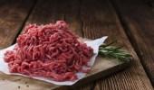 علامات هامة تكشف اللحم المفروم الفاسد