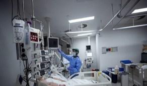 وفاة «أم ليان وراما الدخيل» بعد صراع مع فيروس كورونا