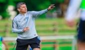 رازفان يخطو خطوة هامة نحو تحقيق لقب الدوري بعد الفوز على النصر