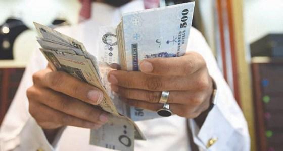 3 خطوات تورط في غسيل الأموال وتعرض للعقوبة الرادعة